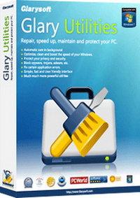 download Glarysoft.Glary.Utilities.Pro.v5.69.Multilingual-F4CG