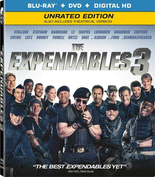 Ft5y4ux2 in The Expendables 3 EXTENDED German DL 1080p BluRay x264