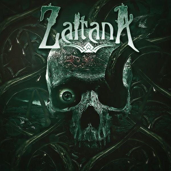 ZaltanA - Zaltana (2014)