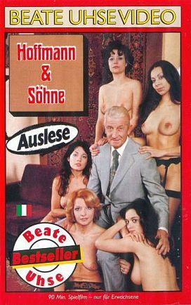 Hoffmann und Sohne Cover