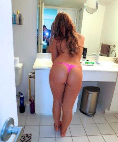 Shes New - Katerina Kay - No One Will See It Right 720p Cover