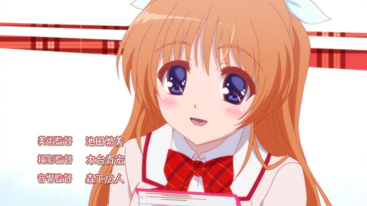http://fs1.directupload.net/images/141224/gwfsfjie.jpg