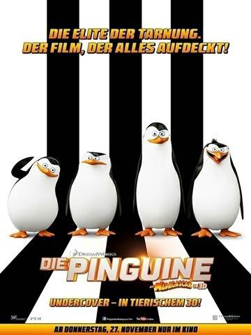 Die.Pinguine.aus.Madagascar.WEBRip.MD.German.x264-PsO