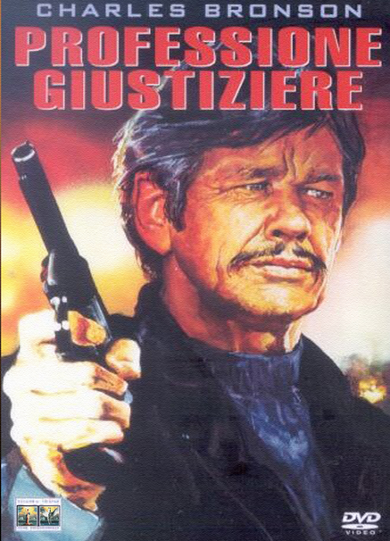 Professione giustiziere (1984) DVD5 Copia 1-1 ITA ENG GER FRE SPA SUBS by B&S