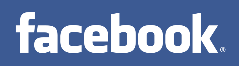 Facebook Official Logo