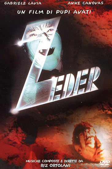 Zeder (1983) DVD9 Copia 1-1 ITA GER ENG SUB by B&S
