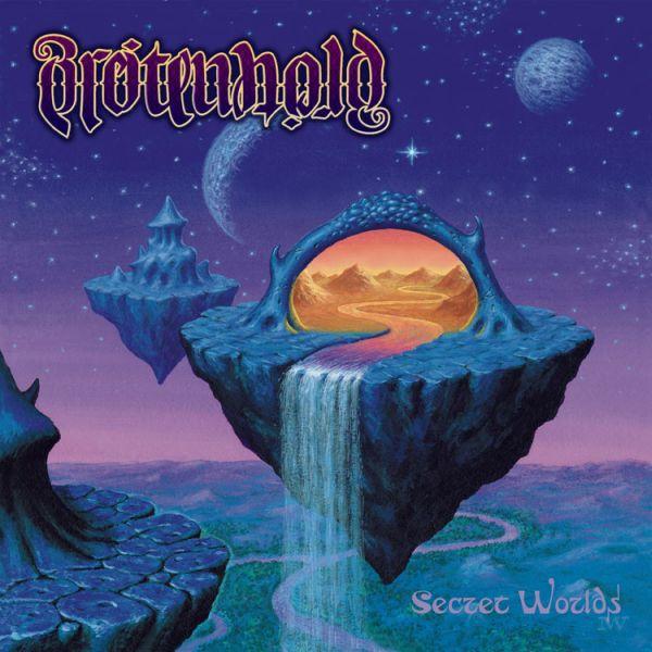 Breitenhold - Secret Worlds (2014) Jpvsfvl9