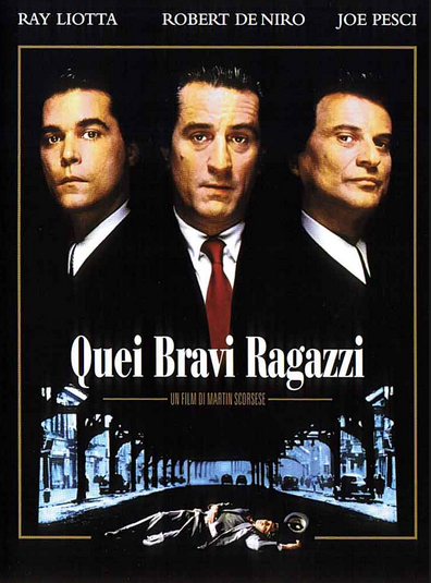 Quei Bravi Ragazzi (1990) DVD5 Copia 1-1 ITA ENG FRE SUBS by b&S
