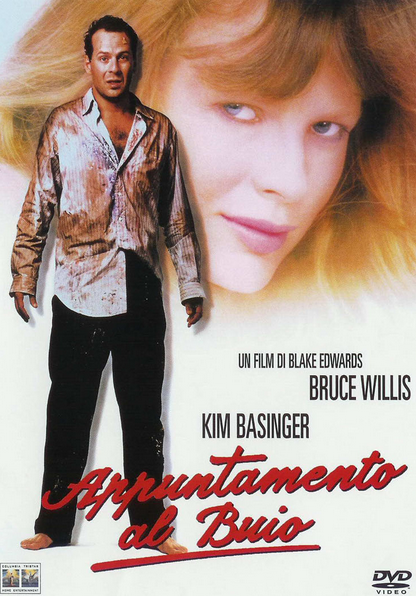 Appuntamento al buio (1987) DVD5 Copia 1-1 ITA ENG GER FRE SPA SUBS by B&S