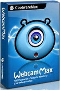 download CoolwareMax.WebcamMax.v8.0.1.6.Incl.Keygen-AMPED