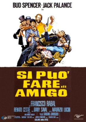 Si può fare... amigo (1972) DVD9 Copia 1-1 ITA SUB by B&S