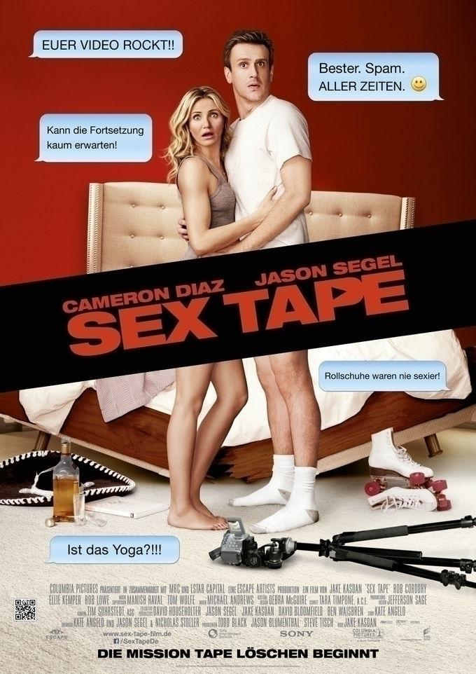 sex börse deutsches sex video