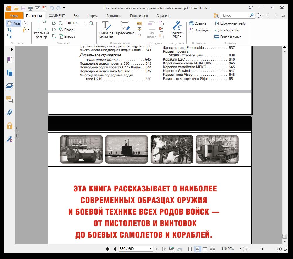http://fs1.directupload.net/images/150101/z9k2sqn6.png