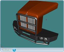 http://fs1.directupload.net/images/150102/7kh9g4az.jpg