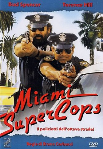 Miami Supercops - I poliziotti dell' ottava strada (1985) DVD5 Copia 1-1 ITA ENG GER FRE SPA SUBS by B&S