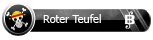 USER - ROTER TEUFEL