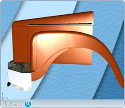 http://fs1.directupload.net/images/150103/zkn6fzef.jpg