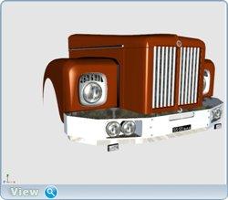 http://fs1.directupload.net/images/150106/jla5ec55.jpg
