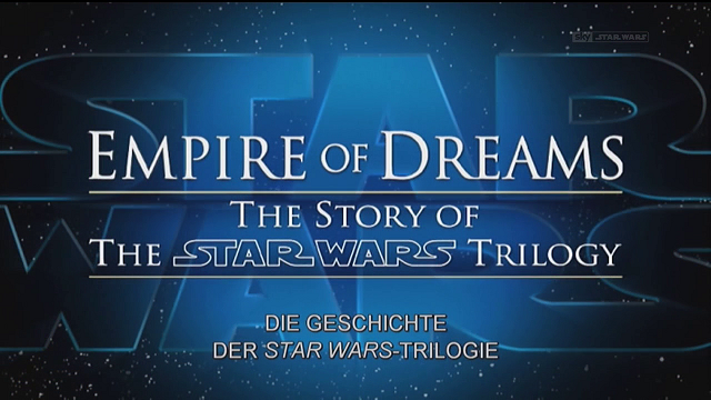 5rtz5po3 in Empire of Dreams Die Geschichte der Star Wars Trilogie GERMAN SUBBED DOKU 720p HDTV x264