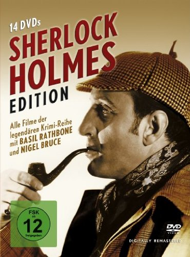 7xueq9y9 in Sherlock Holmes Edition 1939-1946 COMPLETE German DL DVDRip XviD
