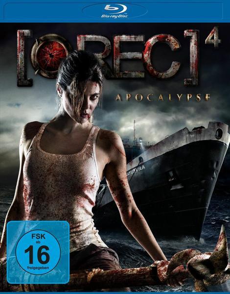 C5x5ahai in Rec 4 Apocalypse 2014 German DTS 1080p BluRay x264