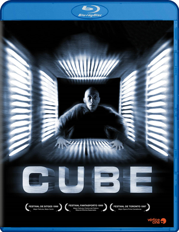Din62hvf in Cube 1997 German AC3D DL 1080p BluRay x264