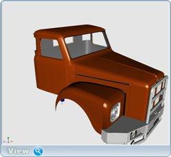 http://fs1.directupload.net/images/150110/g44iql37.jpg