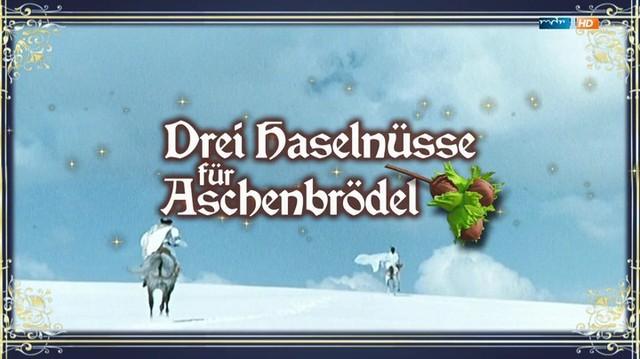 Q46htol6 in Drei Haselnuesse fuer Aschenbroedel - Die Geheimnisse GERMAN DOKU 720p HDTV x264