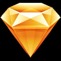 download Bohemian.Coding.Sketch.v3.6.1.MacOSX.Incl.Keyfilemaker-NOY