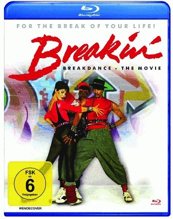 U9brqco2 in Breakin 1984 German DL 720p BluRay x264