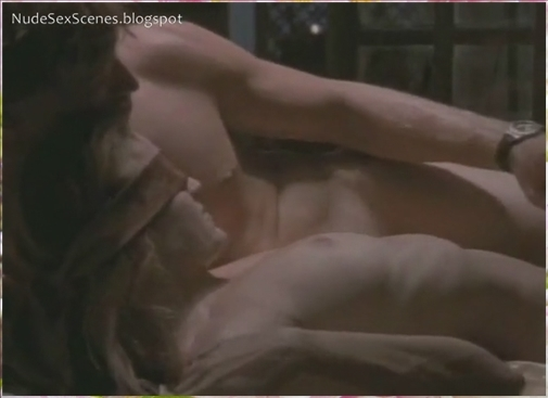 Celebrity Hidden Sex Tapes : Porn Videos at