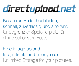 http://fs1.directupload.net/images/150113/426xgytq.png