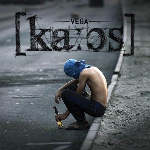 Vega - Kaos (2015)