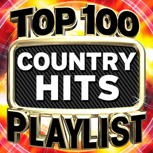 Top 100 singles from 2015