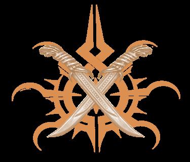 Dornen von Akaresh - Steckbriefe O47zd4es