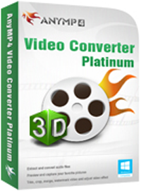 download AnyMP4.Video.Converter.Ultimate.v7.0.26.for.Windows-BEAN