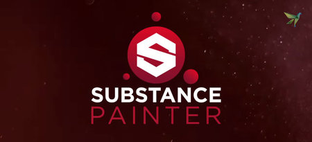 download ALLEGORITHMIC.SUBSTANCE.PAINTER.V2.0.5-NEWiSO