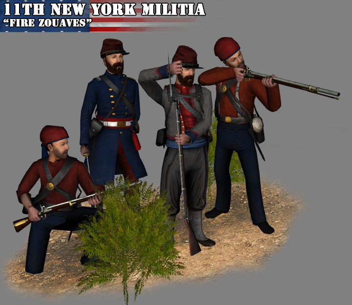 how to fix freeport militia faction
