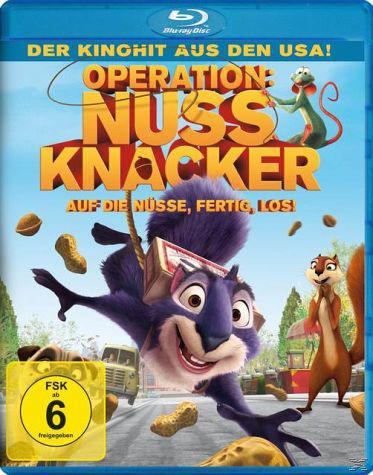 Operation.Nussknacker.German.2014.BDRip.x264-MORTAL