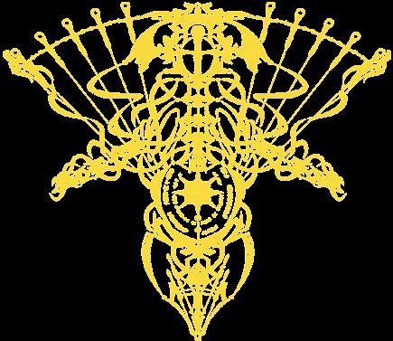 Dornen von Akaresh - Steckbriefe 8vsqz3u9