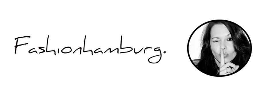 Fashionhamburg, fashionblog, modeblog, Fashion blog, beauty, streetstyle,