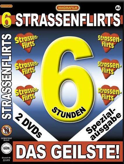Strassenflirts 59 teil 2 - 1 part 7