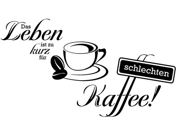 Kaffee Aus Tapete Entfernen : Copyright ? 1995-2016 eBay Inc. Alle Rechte vorbehalten. eBay-AGB
