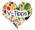 V-Tipps