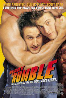 38ce4wsa in Ready to Rumble 2000 German AC3D 1080p WEBRip x264