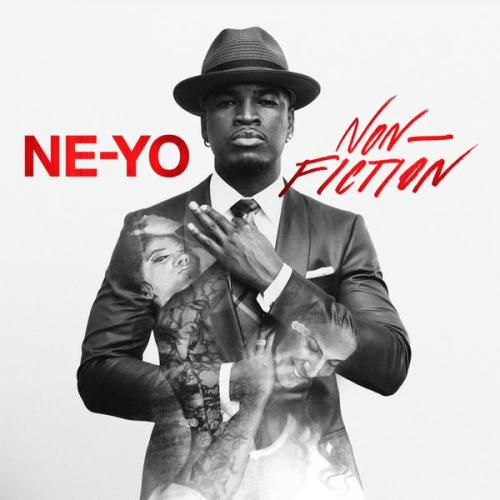 Ne-Yo - Non-Fiction (Deluxe Edition) (2015)