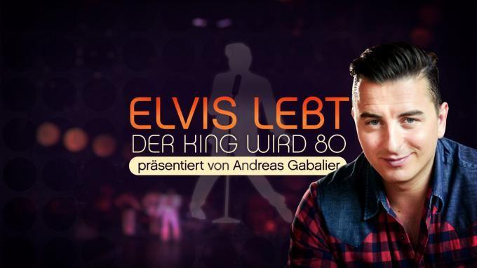 Y5bwk3sd in Elvis lebt! Der King wird 80 german 2014 MP3 x264 TVRip
