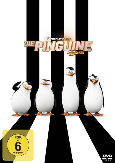 Die.Pinguine.aus.Madagascar.German.DL.AC3.Dubbed.1080p.BluRay.x264-PsO