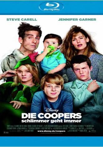 9pourbjv in Die Coopers Schlimmer geht immer German DL 1080p BluRay x264
