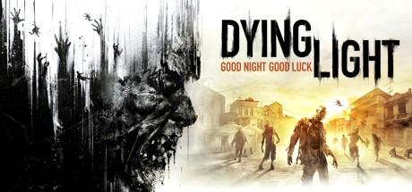 Dying Light - RELOADED